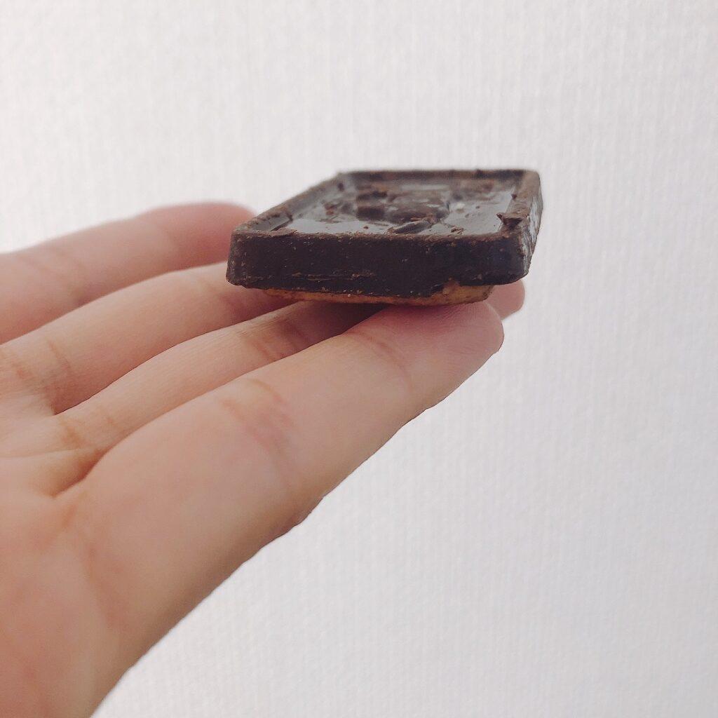 ショコドーネ 訳あり チョコレート
